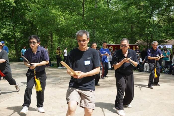 taichi_sword