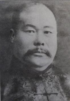 YangChengPu